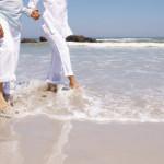 Ćwiczenia ogólnorozwojowe dla kobiet, ciekawostki i zasady jak prawidłowo je wykonywać