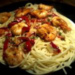 Włoskie dania – prostota oraz przyjemność z jedzenia