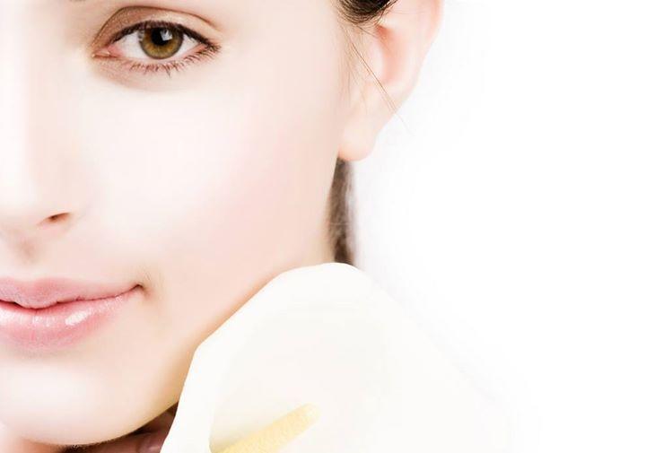 Jędrna skóra – właściwe (pielęgnowanie dbanie troszczenie się} to konieczność